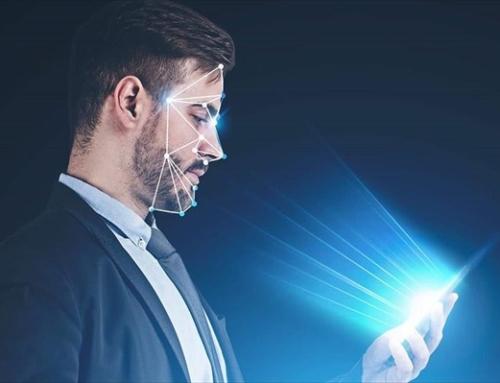 Τεχνητή Νοημοσύνη που κατανοεί την ψυχολογική σας κατάσταση