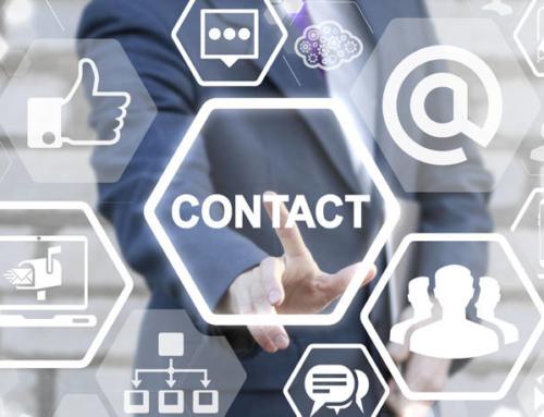 Τα κέντρα επικοινωνίας (contact center) μεταφέρονται στο cloud και ανοίγουν νέους ορίζοντες στην εξυπηρέτηση πελατών