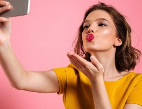 Instagram: Tο «μεροκάματο» των influencers σε αριθμούς