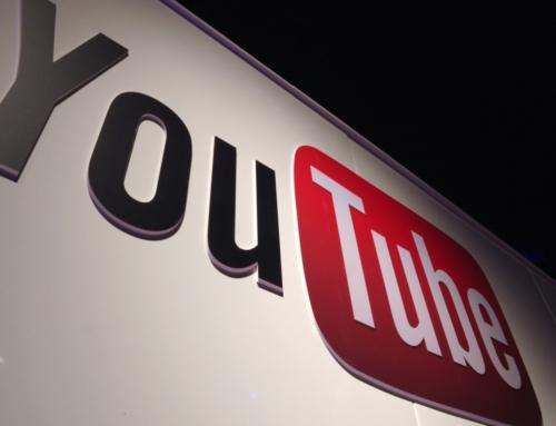 Απαγόρευση «κακόβουλων προσβολών» και απειλητικού περιεχομένου στο YouTube