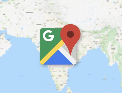 Αυτά είναι τα κρυμμένα κόλπα που απογειώνουν τη χρησιμότητα του Google Maps