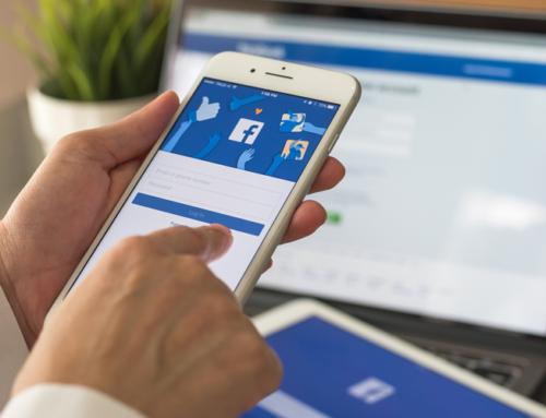 Το Facebook θα μας πληρώνει για να ηχογραφεί τις συνομιλίες μας