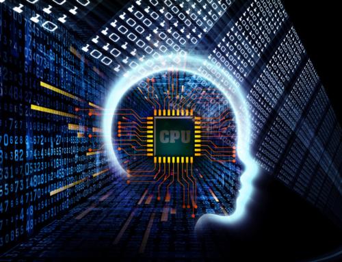 Η Τεχνητή Νοημοσύνη στην εργασία προκαλεί στους Έλληνες ελπίδες αλλά και ανησυχία