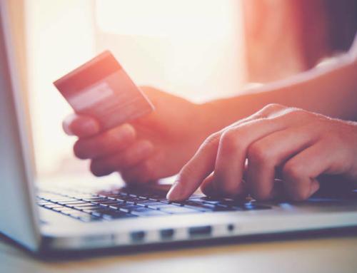 Ηλεκτρονικές αγορές: Πώς να προστατευτείτε για να μην πέσετε θύμα απάτης