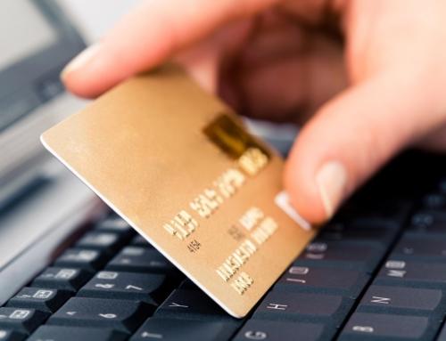 Αυξημένος ο τζίρος του ηλεκτρονικού εμπορίου στην πανδημία