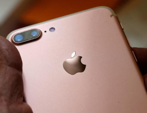 Σοβαρό πρόβλημα σε iPhone και iPad! Μπορεί… να σας έχουν χακάρει ήδη