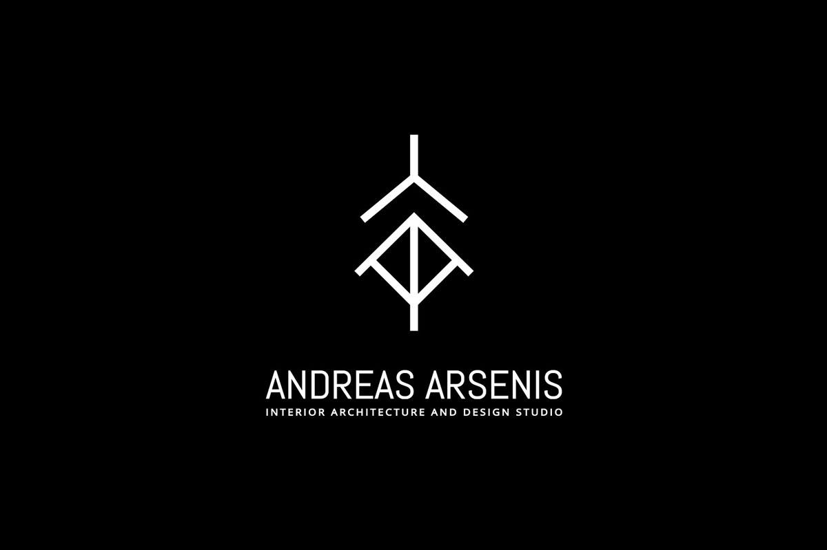 arsenis