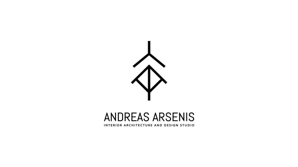 arsenis_02