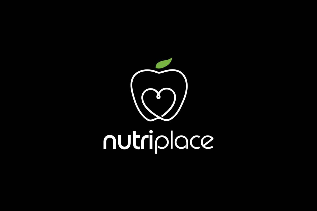 nutriplace