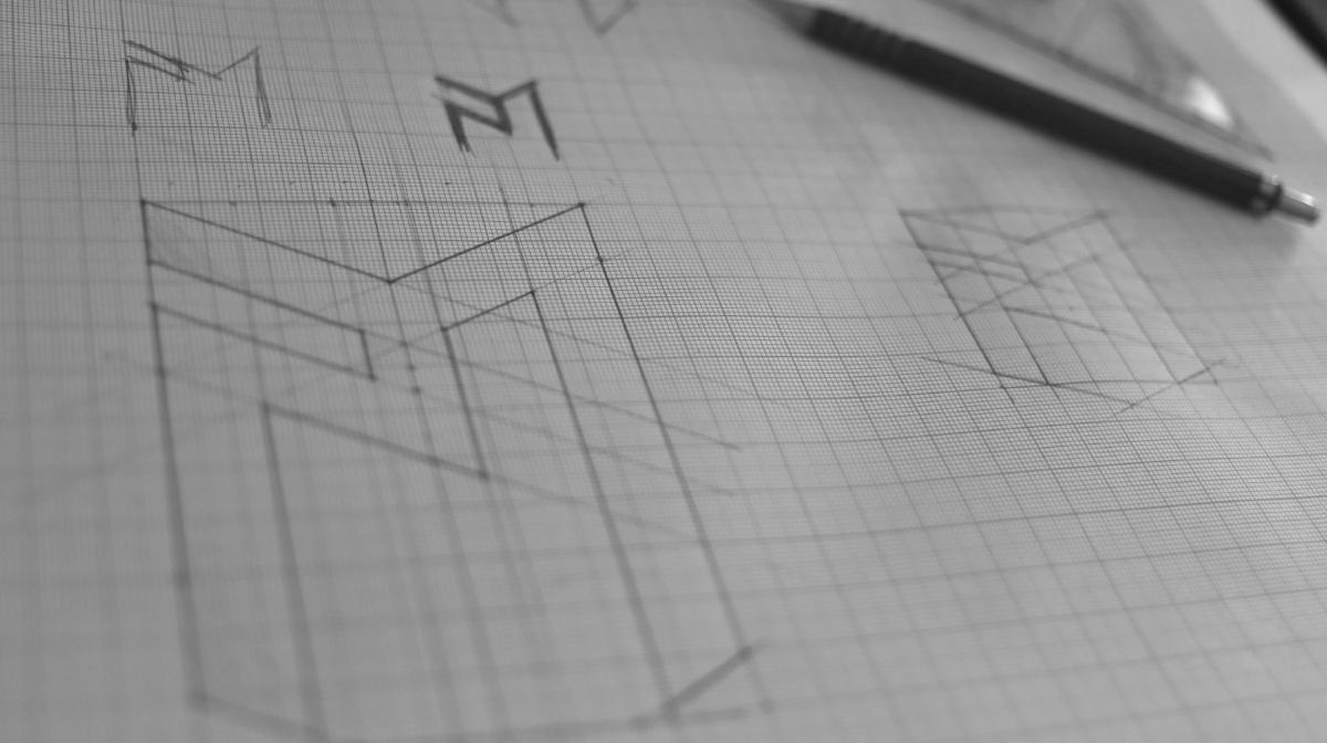 Σχεδιασμός λογοτύπου