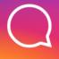 Instagram-feadback