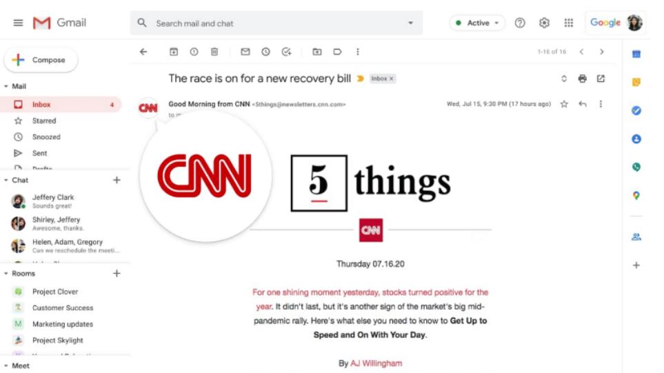 google_gmail_cnn