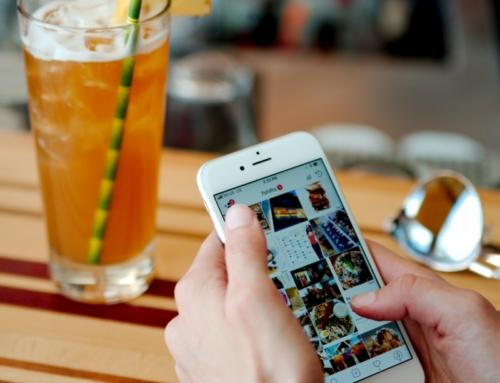 Οδηγός για διαφήμιση μέσω κοινωνικών δικτύων