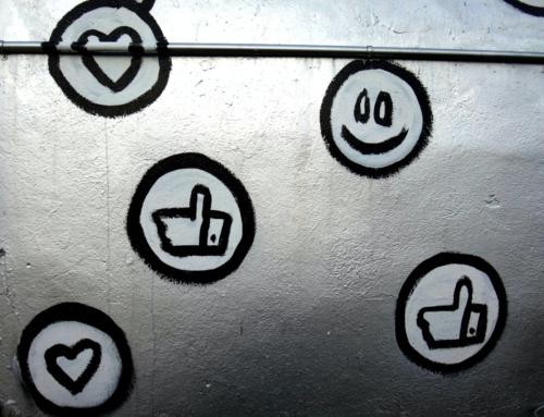Τι επιφυλάσσει το μέλλον για τα Stories στα μέσα κοινωνικιής δικτύωσης ;