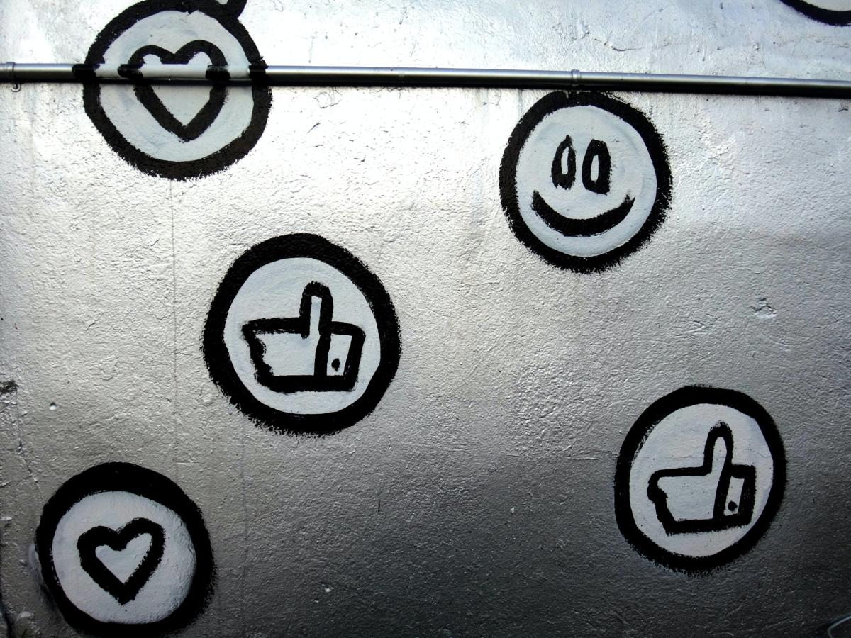 Τι επιφυλάσσει το μέλλον για τα Stories στα μέσα κοινωνικής δικτύωσης ;