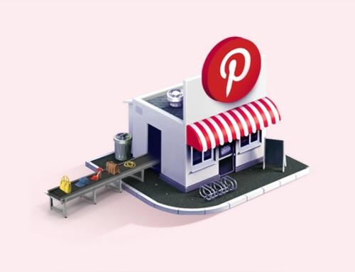 Πώς να χρησιμοποιήσετε τα βίντεο στο Pinterest για την προώθηση του brand σας