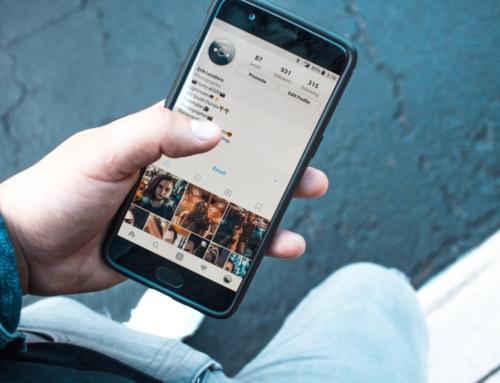 Πώς να προωθήσεις το προφίλ σου στο Instagram: 5 Tips για να προσελκύσεις το κοινό σου
