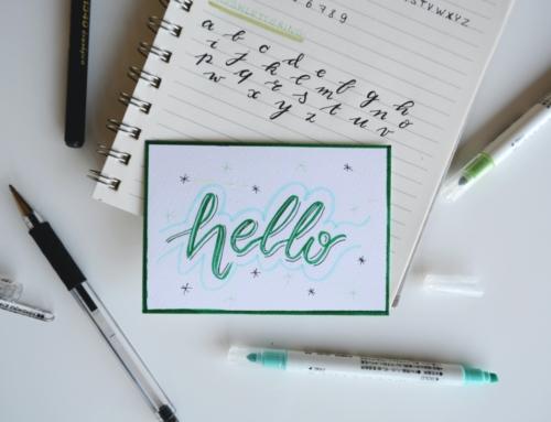 Κάνε το Instagram προφίλ σου πιο ενδιαφέρον χρησιμοποιώντας γραμματοσειρές