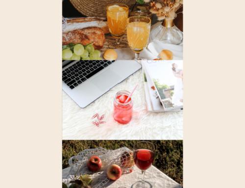 Πώς να δημιουργήσετε κολάζ με τη λειτουργία διάταξης του Instagram