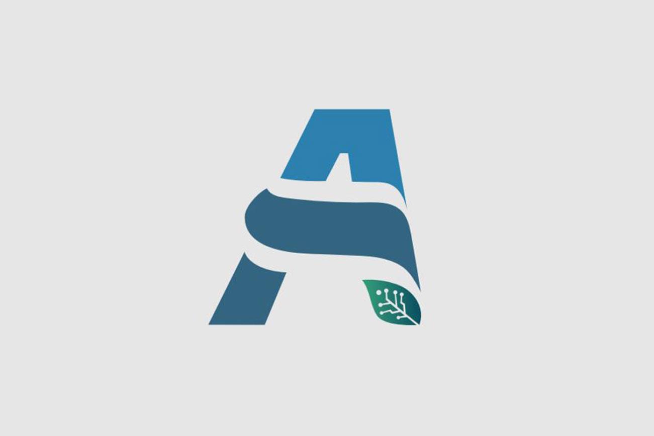 Andreatos-Branding