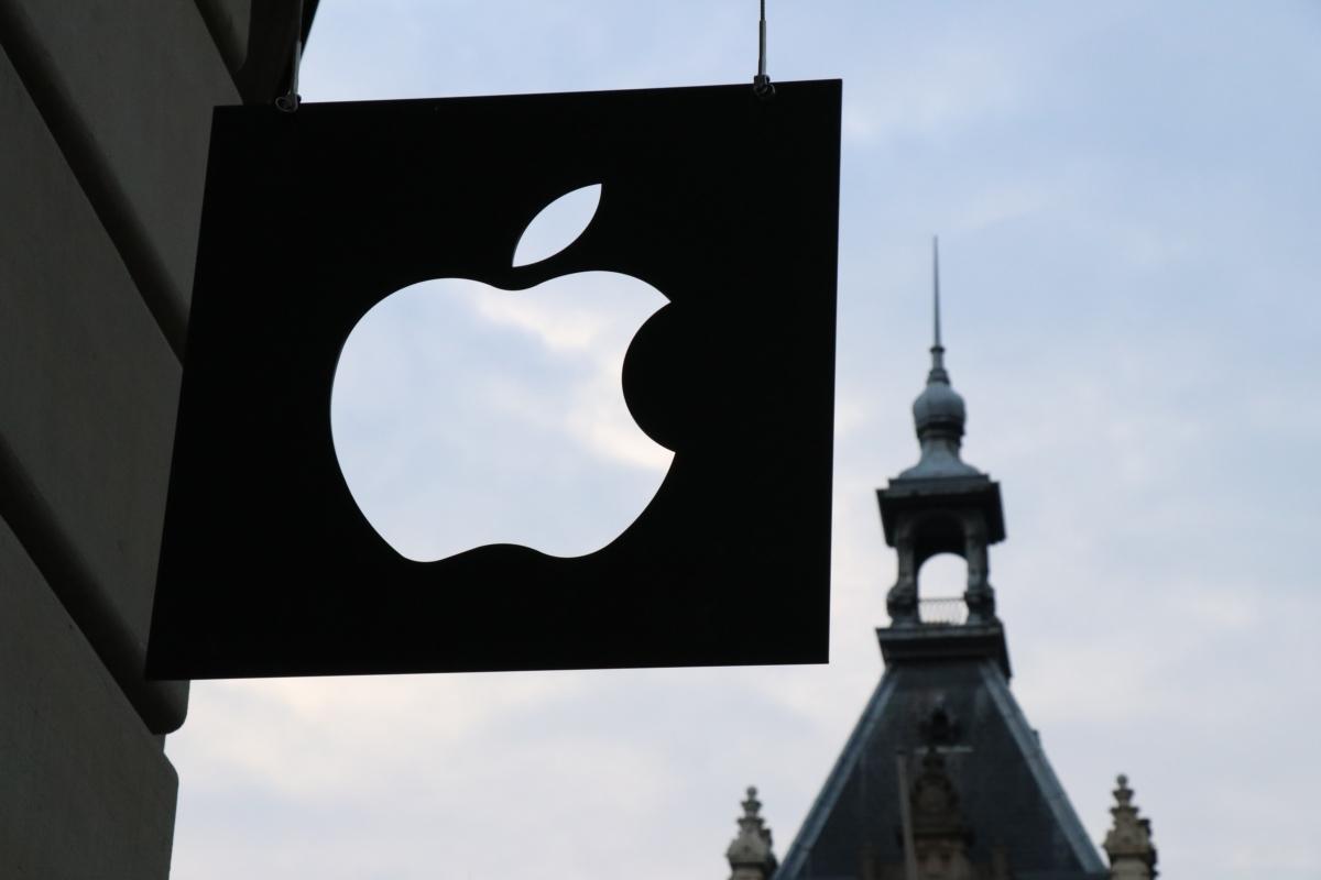Το νέο iPhone 12 θα αργήσει να κυκλοφορήσει φέτος