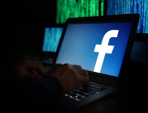 Facebook: Η «απειλή» να φύγει πλήρως από την Ευρώπη και η κόντρα για τα στοιχεία των χρηστών