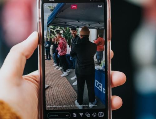 5+1 συμβουλές για πιο διαδραστικά Instagram Story