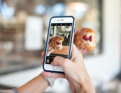 7 χρήσιμα tips για να ανακαλύψει ο κόσμος τη σελίδα σας στο Instagram