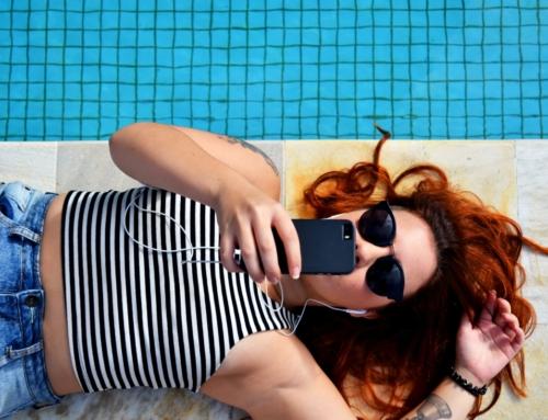 5 Tips για να κάνεις τα Instagram stories να δουλεύουν για το brand σου