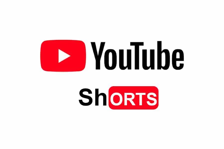 Το YouTube ανακοινώνει επίσημα τον ανταγωνιστή του TikTok, το YouTube Shorts