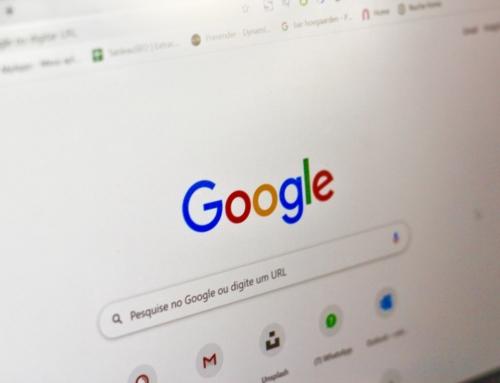 Από την Google με… αγάπη: Ένα εκατ. δολάρια για την Ελλάδα