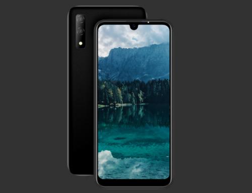 Το νέο eco-friendly smartphone της Teracube είναι φθηνό και κατασκευασμένο για να διαρκέσει