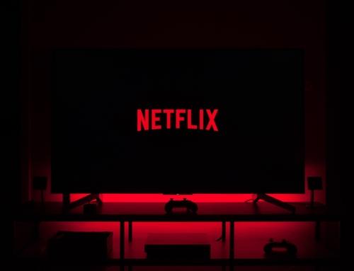 Το Netflix μόλις ανέβασε τις τιμές του ξανά