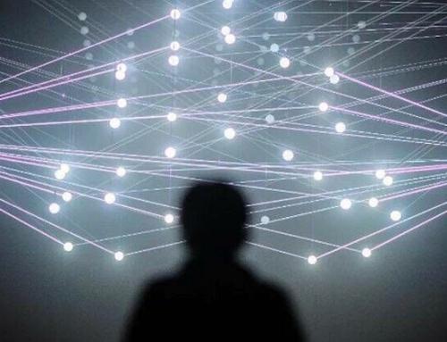 Ανακαλύφθηκε η μεγαλύτερη δυνατή ταχύτητα του ήχου