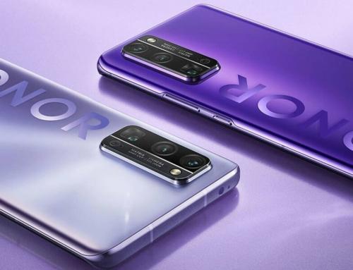 Η Huawei πούλησε την Honor