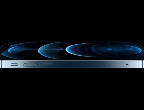 iPhone 12 Pro Max: Η καλύτερη οθόνη σε smartphone, σπάει 11 ρεκόρ [DisplayMate]