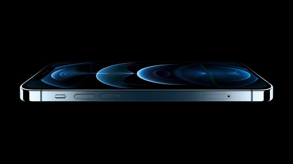 iPhone-12-Pro-Max-Sife
