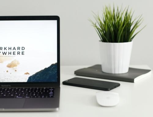 Η Apple παρουσιάζει επίσημα τα πρώτα Macbook με δικό της επεξεργαστή!