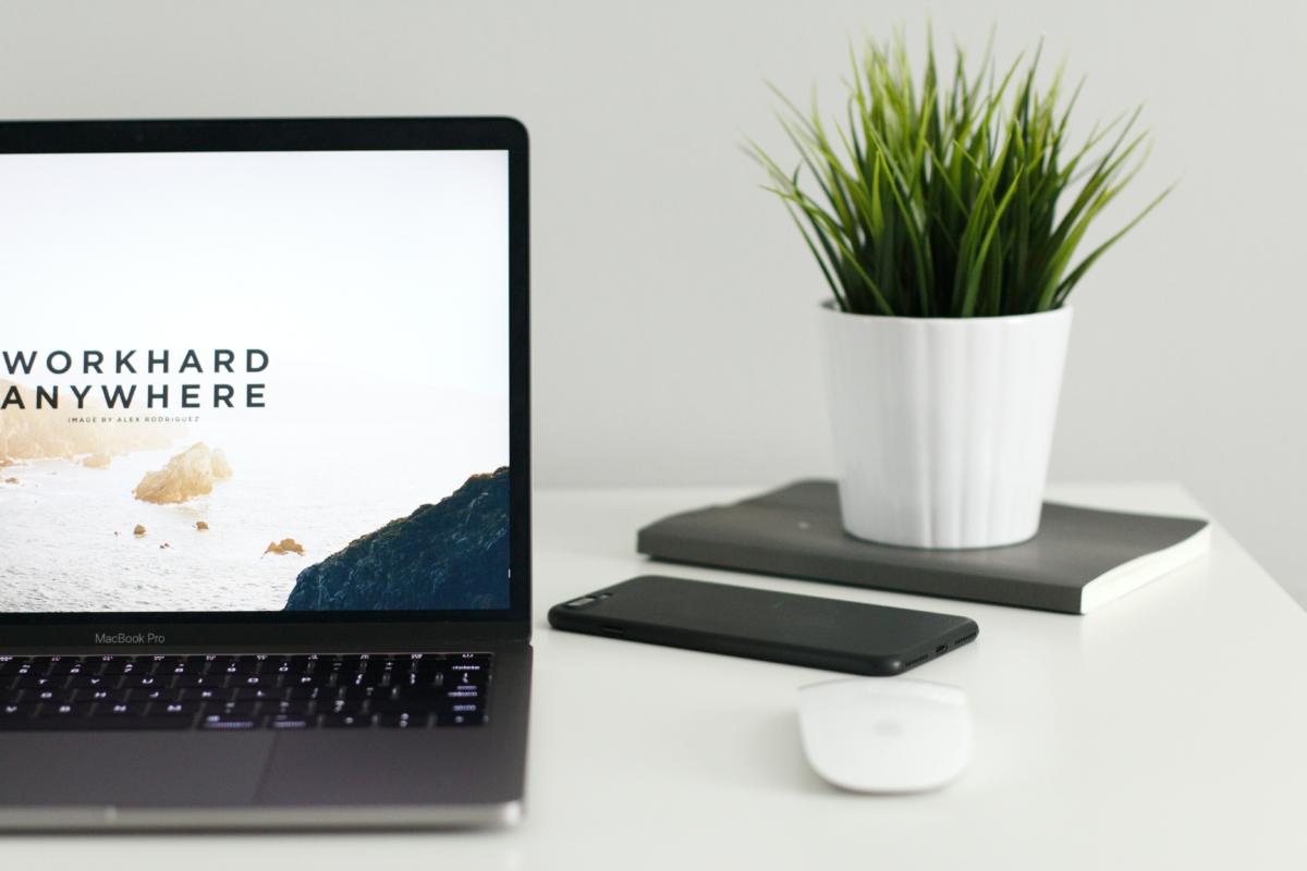 κατασκευή e-shop και ιστοσελίδας