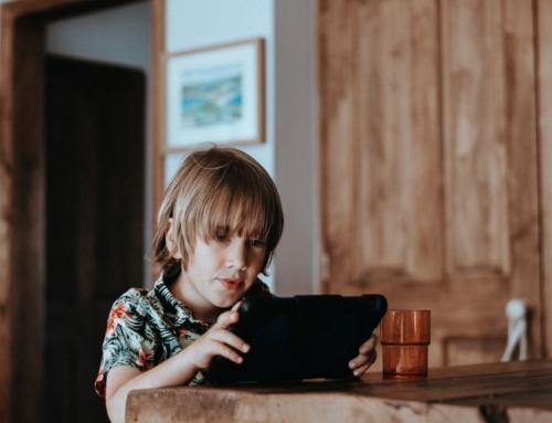 Δεν θα χρεώνονται mobile data οι μαθητές που θα συνδέονται στις πλατφόρμες τηλεκπαίδευσης
