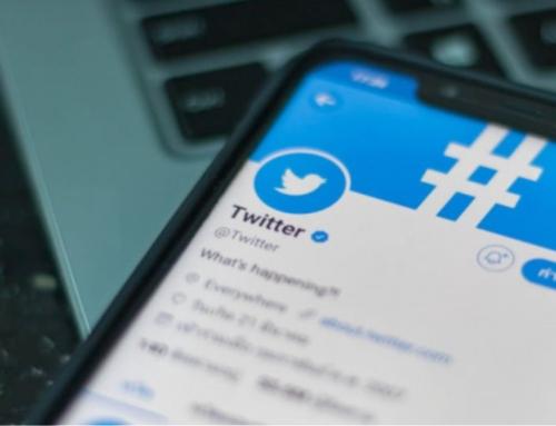 Twitter: Από τα tweets στα fleets: Τα μηνύματα θα εξαφανίζονται σε 24 ώρες