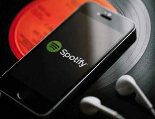 Τα stories έκαναν την εμφάνισή τους και στο Spotify