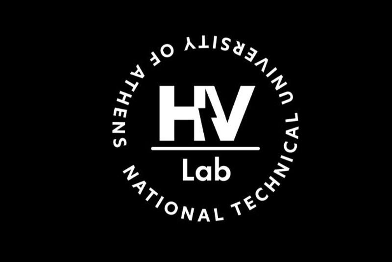 kataskevi logotipou