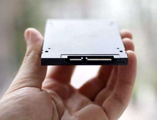 Είναι εφικτή η ανάκτηση δεδομένων από SSD – Όσα πρέπει να γνωρίζετε