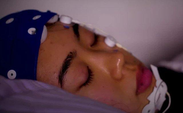 dimiourgia eshop