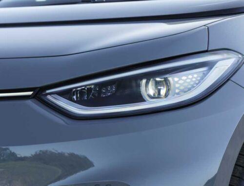 Σύμπραξη Volskwagen και Microsoft για αυτόνομα αυτοκίνητα