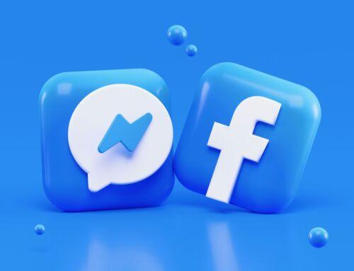 Νέες δόξες για το Facebook: Μεγάλη αύξηση σε χρήστες και κέρδη