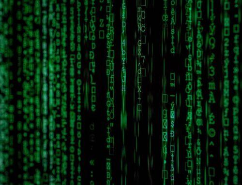 Kobalos: Το νέο κακόβουλο λογισμικό που επιτίθεται σε υπερυπολογιστές