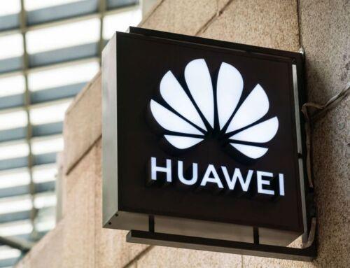 Η Huawei θα λανσάρει νέο πτυσσόμενο κινητό τον Φεβρουάριο