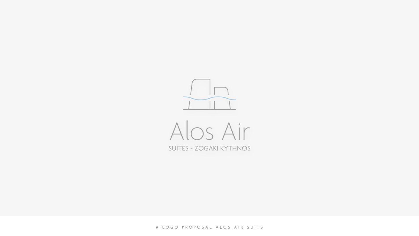 logo design (12)